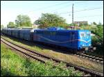 151 170-8 in Lancken am 03.06.2013