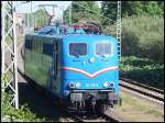 151 170-8 in Lancken am 10.06.2013