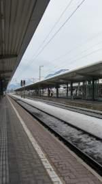 sonstige/182302/woergl-hbf-am-2522012 Wörgl Hbf am 25.2.2012.