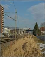 icn/184997/icn-auf-dem-moesliviadukt-in-grenchen24feb ICN auf dem Mösliviadukt in Grenchen. 24.Feb. 2012