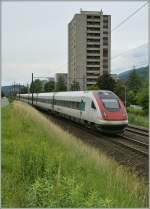 icn/186627/icn-richtung-bielbienne-bei-grenchen7-juni ICN Richtung Biel/Bienne bei Grenchen. 7. Juni 2011